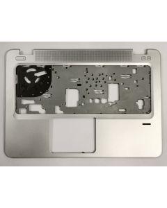 HP EliteBook 840 G3 Palmrest Upper Case 821173-001