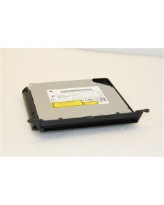 "Apple iMac 24"" A1225 All In One DVD-RW ODD Optical Drive Bracket GA11N 678-0576B"
