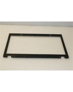 Lenovo ThinkPad W510 LCD Screen Bezel 60.4CU32.001 75Y4528 60Y5482