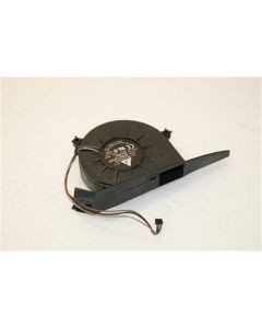 """Apple iMac 20"""" A1207 All In One Cooling Fan BFB0712HHD 603-8691"""