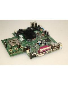 Dell Optiplex 755 USFF LGA775 Motherboard R092H