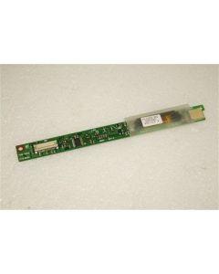 Lenovo ThinkPad R60 LCD Screen Inverter 41W1125 41W1126