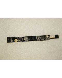 Acer Aspire Z5610 Webcam Camera Board