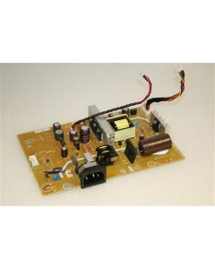 AOC I2260PWHU PSU Power Supply Board 715G3647-P01-004-001S