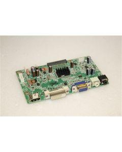 AOC I2260PWHU Main Board 715G5436-M02-000-004-L