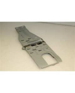 """Apple iMac G5 All In One 20"""" A1076 Aluminum Monitor Bracket 805-6066-17"""