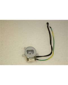 """Apple iMac A1311 All In One 21.5"""" Late 2009 AC Power Socket 604-0377"""