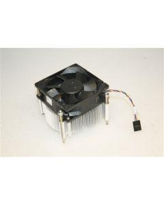 Dell Optiplex 7010 9010 MT CPU 4pin Heatsink Fan 89R8J