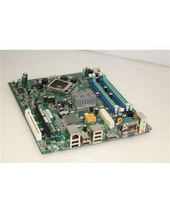 Lenovo Thinkcentre M58 LGA775 Motherboard L-IQ45 Antelope 46R1517