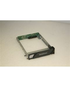 """DataDirect Networks 3.5"""" SATA HDD Hard Drive Tray Caddy Connector ST87D1-02"""