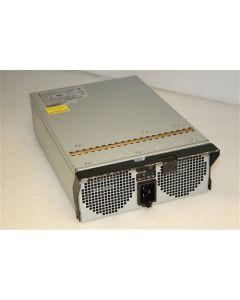 Delta Electronics TDPS-1865AB A PSU Power Supply 1865W PWR-00028-02-A