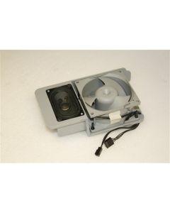 Apple Power Mac G5 A1047 Front Case 4pin Fan with Speaker