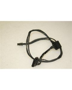 Apple Mac Pro A1186 Optical Drive Power Cable 593-0375