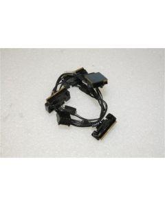 Apple Mac Pro A1186 Thermal Sensor Cable 593-0637