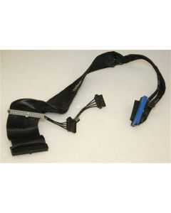 Apple Mac Pro A1186 Optical Drive Power Data Cable 607-1694 593-0622 593-0623