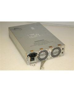 NexSan SataBeast G2F/421000HFRG Server 1100W PSU Power Supply BPA-R1100-4AF