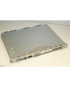 NexSan SataBeast G2F/421000HFRG Server iSCSI S-Beast 4Gb System Controller