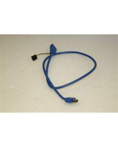 Evolution Galaxy Evo USB 3.0 Cable