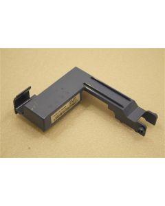 Dell Precision T3400 PCI Card Retention Cover PP300
