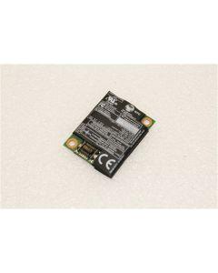 Acer TravelMate 8572 Modem Board RD02-D330