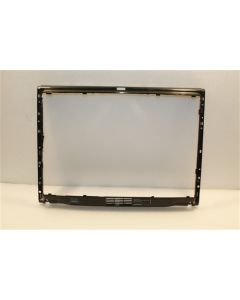 HP TouchSmart 300 All In One PC Back Bezel Frame 1EQ1201-0