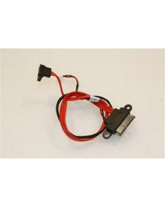 """Acer Aspire Z3-615 23"""" All In One PC SATA ODD Optical Drive Connector 350.00L01.0002"""