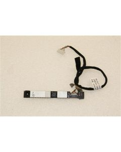 """Acer Aspire Z3-615 23"""" All In One PC Webcam 350.00L07.0001"""