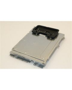 """Acer Aspire Z3-615 23"""" All In One PC Rear I/O Plate Support Bracket 360.00L09.0002"""