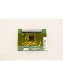 Lenovo IdeaCentre B540 All In One PC Digitizer Board MT1P23102W302