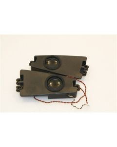 Packard Bell oneTwo L5861 All In One PC Speaker Set 23.040850.001