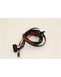 Packard Bell oneTwo L5861 ODD SATA Cable 50.3CM33.001
