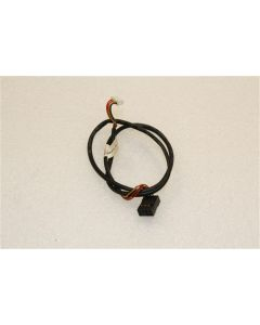 Packard Bell oneTwo L5861 All In One PC Internal Speaker Cable 50.3CM26.001