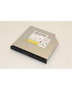 Pegarton Dubai All In One PC DVD/CD ReWritable Optical Drive DS-8A5SH