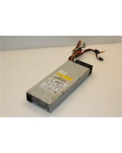 Delta Electronics DPS-650HB A 650W PSU Power Supply 42C9716 40K7172