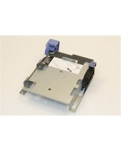 IBM System X3455 Front HDD Hard Drive Caddy 40K7145 40K7143