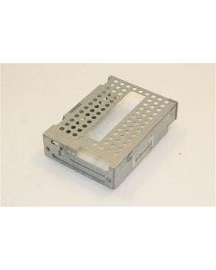 IBM System X3455 Rear HDD Hard Drive Caddy 40K7146 40K7144