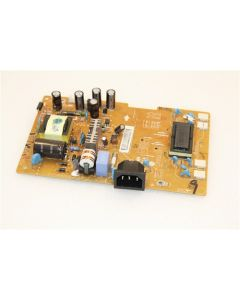 LG Flatron W1942S-PF PSU Power Supply Board EAX48780003/5