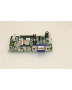 LG Flatron W1942S-PF VGA Main Board EAX43179302(0)