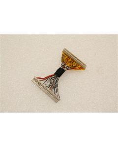 NEC LCD1701 L172EN LCD Screen Cable