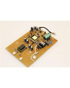 Dell E190Sb PSU Power Supply 4H.0TN02.AF0