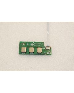 NEC LCD 1990SX PCB-Contact Board 05B20551E1