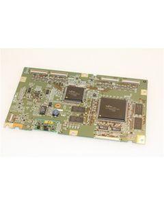 iiyama AU5131DT Controller Board GCMK-M1X