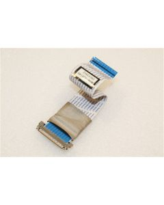 Samsung 933SN LCD Screen Cable BN96-02854N
