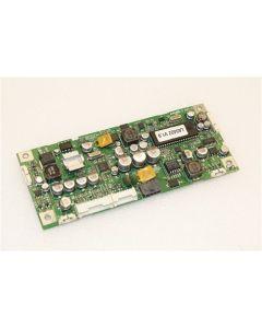 Apple Cinema Display M2454 Main Board LA542Z 6870T259A11
