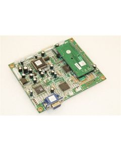 Triview TLM-1503 VGA Main Board 414R016803