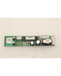 Triview TLM-1503 Board 414R033801