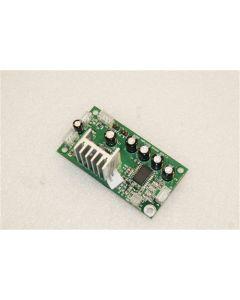 "Viglen Omnino 17"" All In One PC Audio Amplifier Board Ver 7.0"