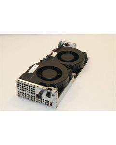 LSI Logic StorageTek Fan Assembly 348-0041371 348-0044349
