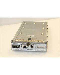 LSI Logic Array Controller 348-0045245 348-0047816