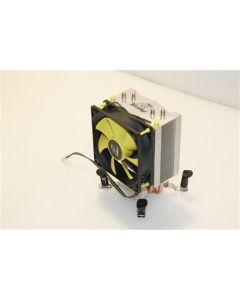 Akasa Venom Pico CPU Heatsink Fan AK-CC4009EP01